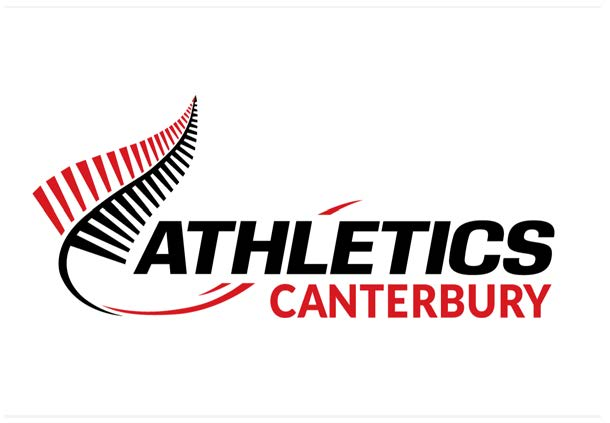 Athletics Canterbury Shop